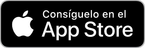 Appstore Button iForge